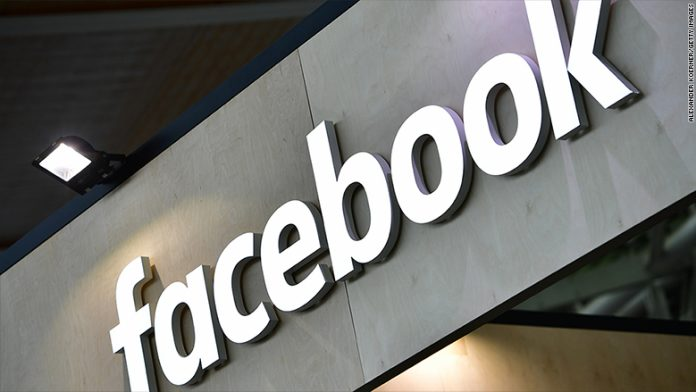 Facebook doesn't think hackers accessed third-party sites