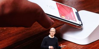Apple's 'big story' this holiday season is its credit card: Analyst