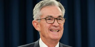Fed committed to low rates, but faces challenges if inflation changes