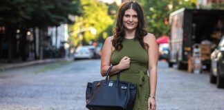 Can't Afford a Birkin Bag or a Racehorse? You Can Invest in One