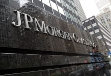 JPMorgan Chase pays $250 million penalty over weak controls in its wealth management division
