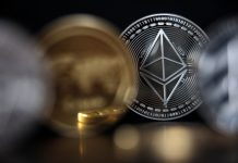 Ether, XRP and other altcoins rally