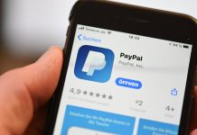 Square and PayPal emerge as whales in the crypto market