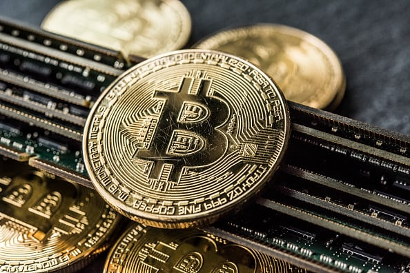 5 crypto bulls on what's next for bitcoin as BTC nears all-time high