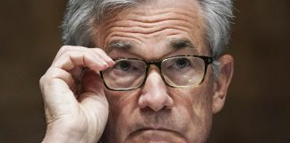 Fed weighed adjusting bond purchases to provide more help to economy 'fairly soon,' minutes show