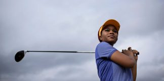 Groups Trying to Open Golf to Young People Are Struggling Themselves