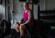 Forget About a Gym. These People Pay Thousands for Personalized Workouts.
