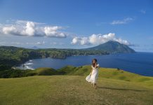 Best islands in the Philippines? What to see and do in Batanes