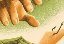 Is My Stimulus Payment Taxable? And Other Tax Questions