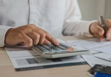 How To Get Designed Receivable Solutions Off Your Credit Report