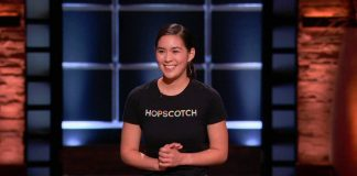 Why Mark Cuban did 6-figure deal with Hopscotch app