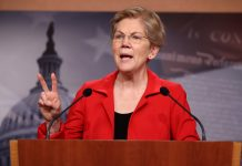 Elizabeth Warren, Bernie Sanders propose 3% wealth tax on billionaires