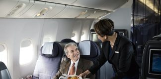 These top-rated frequent flyer programs can help with a post-Covid trip
