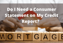 Documents You Need to Apply for a Mortgage