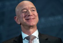 Lesson from Jeff Bezos' last letter as Amazon CEO: Don't be 'typical'