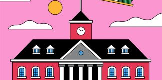 You Still Have Time to Ask Colleges for More Financial Aid