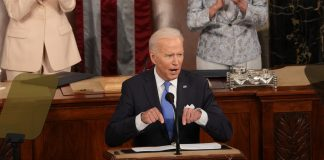 How the Wealthy Are Planning for Biden's Tax Increases