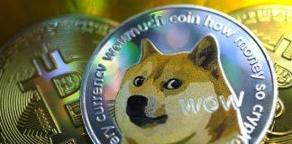 Creator of dogecoin Billy Markus on the cryptocurrency's appeal