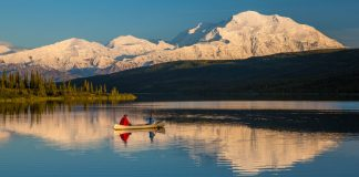 How to Plan a D.I.Y. Alaska Trip