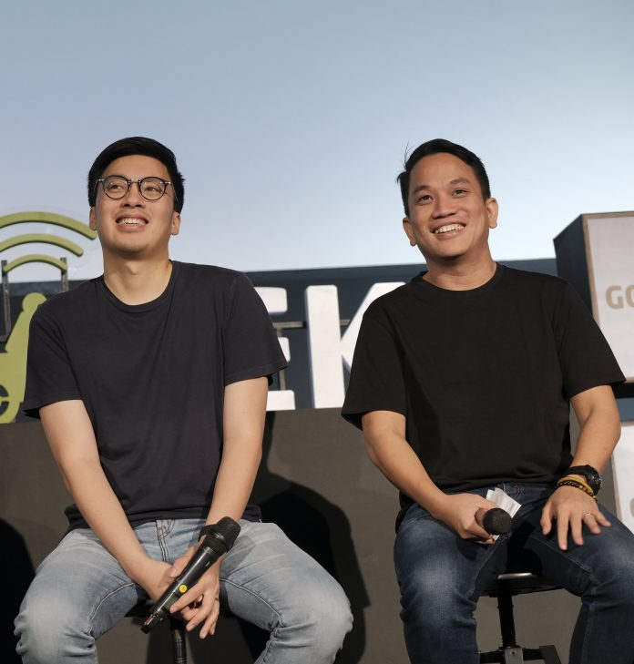 How Gojek and Tokopedia teamed up in Indonesia's biggest merger