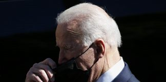 Does Biden's tax plan affect those earning under $400,000? It depends