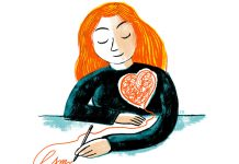 From the Heart to Higher Education: The 2021 College Essays on Money
