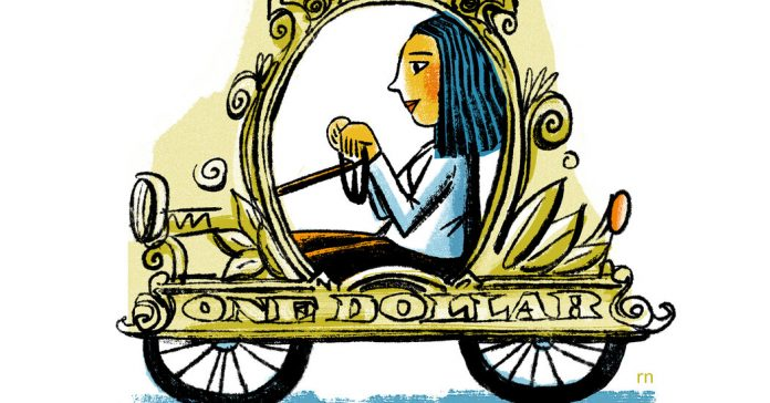 The 20-Day Money Challenge: How to Set Up Your Financial Future