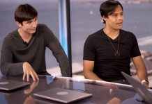 Robinhood founders to be worth over $5 billion as fintech IPOs pile up