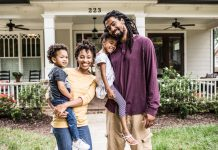 Here's how Black Americans can begin building wealth right now