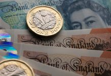UK's richest households saw wealth grow by $70,000 during Covid crisis