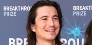 Robinhood CEO Vlad Tenev could be worth $2.5 billion after IPO
